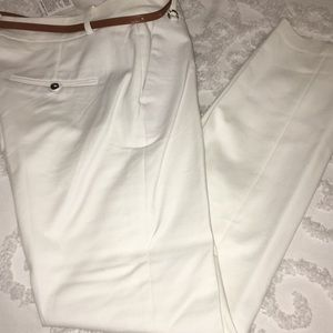 Zara slacks
